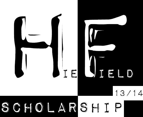 hiefield13-14