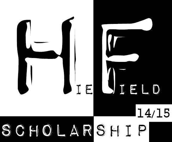 hiefield14-15