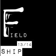 Hiefield Scholarship Updates!